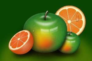 apple-379373_1280