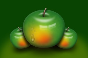 apple-379374_1280