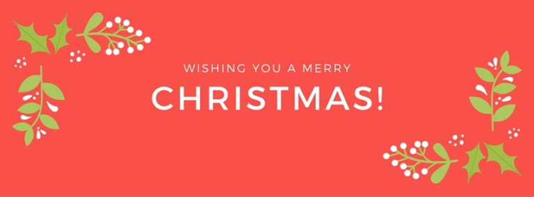 warm wishes from the mitchell family (1)